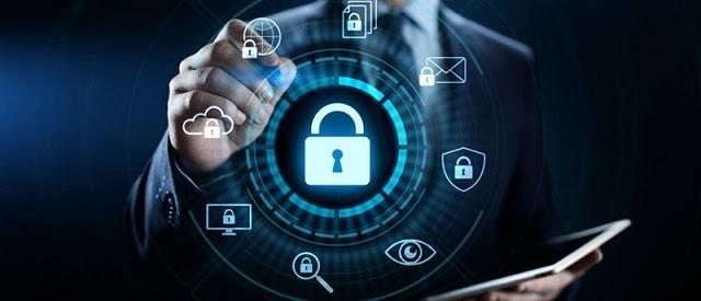 Bảo mật thông tin khách hàng tốt nhất hiện nay