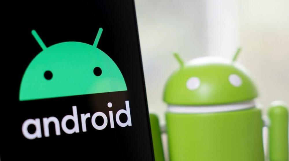 Tìm hiểu phần mềm giả lập android trên macbook