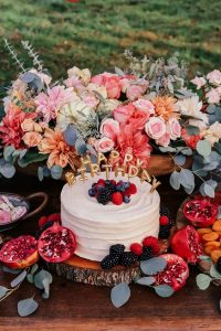 199 Ảnh hoa chúc mừng sinh nhật kèm lời chúc cho người yêu, gia đình và bạn bè