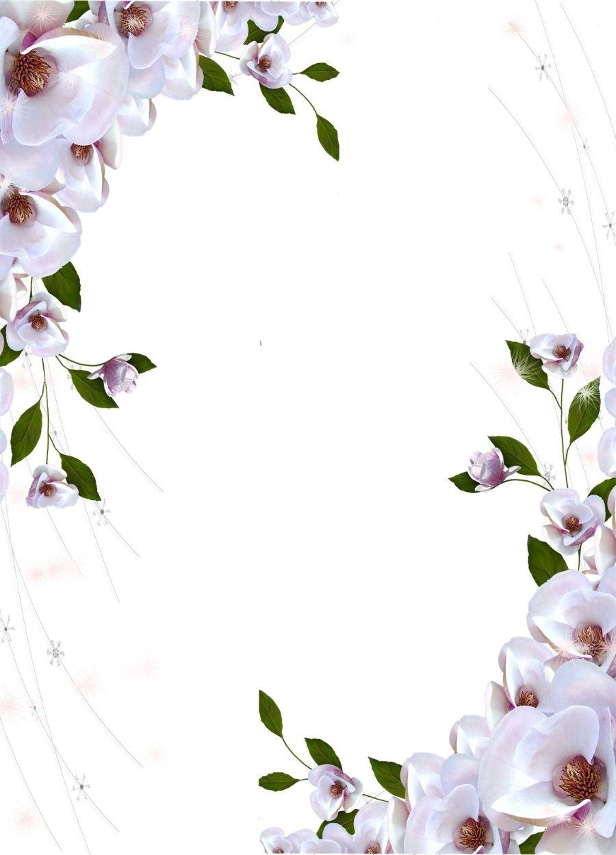 Mẫu khung ảnh cưới đẹp dành cho bạn