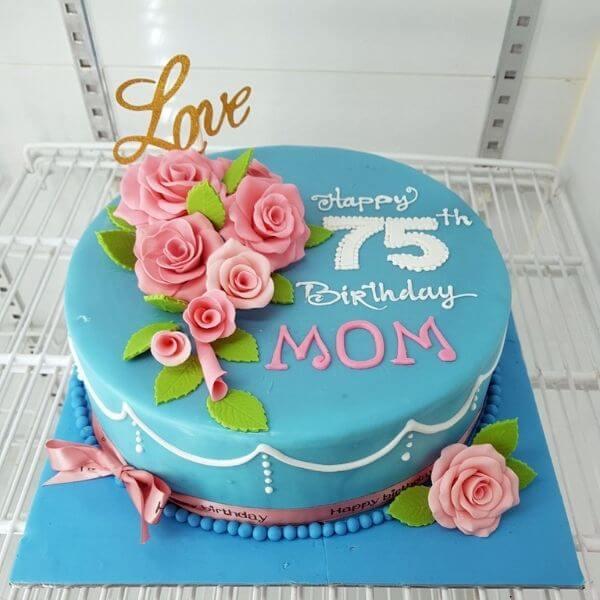 Download bánh kem sinh nhật đẹp dành cho bạn