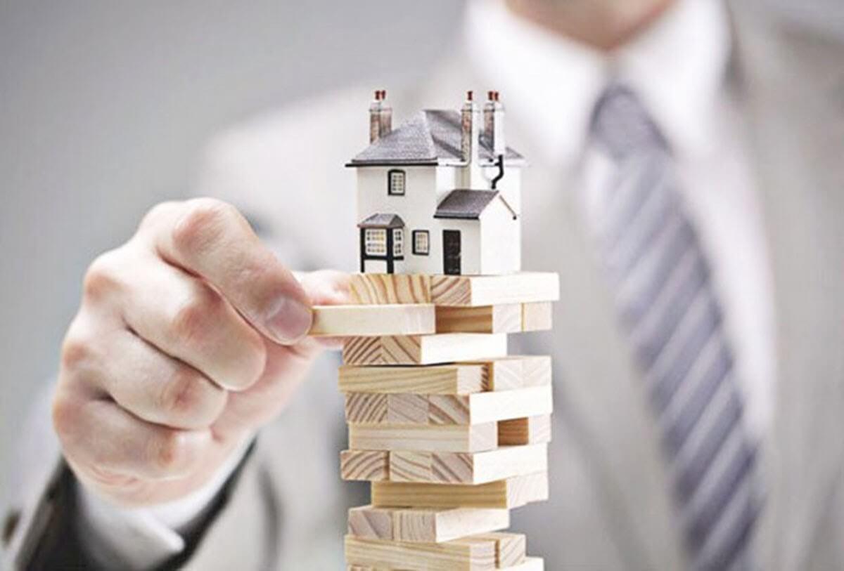 Đầu tư Forex đòi hỏi phải có kinh nghiệm và kiến thức sâu rộng về tài chính