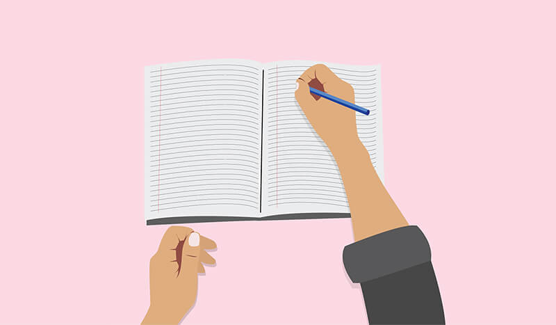 Tìm hiểu đơn xin nghỉ học là gì?